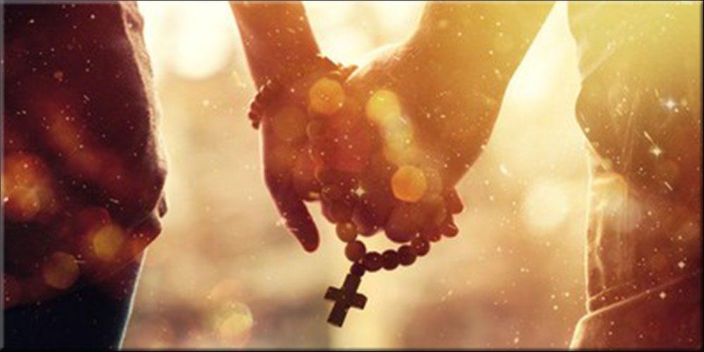 hidup kudus-min
